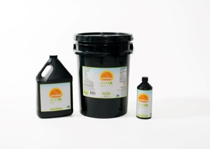 Praise Hemp Oil - Canada Other Equine Products & Accessorise