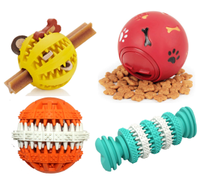 China Professional Natural Rubber Pet Toy,Non-toxic Vinyl pet toy,dog toy,cat toy,pet product